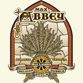 Max-Lager-Abbey-268x268