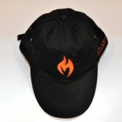 Max Flame Hat