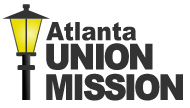 Atlanta-Union-Mission-Logo