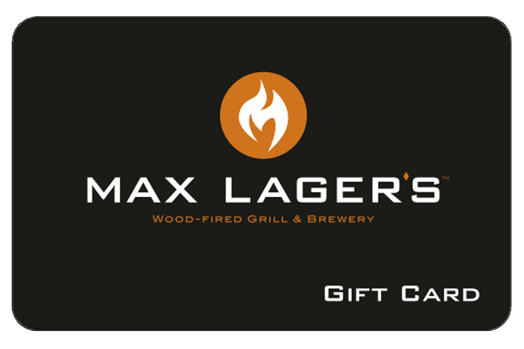 max_lagers_gift_card