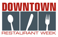 Downtown Atlanta Restaurant Week