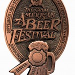 Great American Beer Festival Winner Imperial Stout