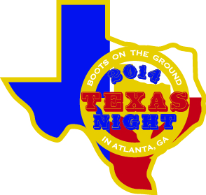 070214_ASIS Texas Night Lapel Pin_Final