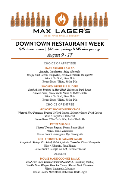 ML_Dowtown-Restaurant-Week_2014